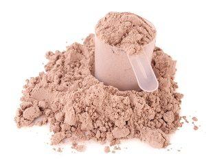 isolate, plant, whey, protein, casin